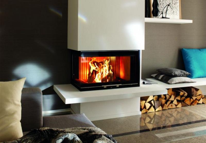 vier tipps zum heizen mit holz textnetz download portal. Black Bedroom Furniture Sets. Home Design Ideas