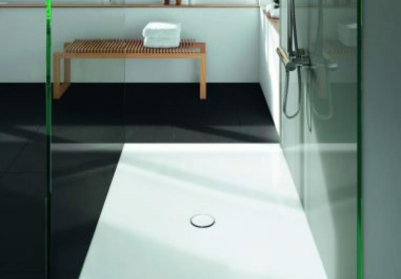 badezimmer textnetz download portal. Black Bedroom Furniture Sets. Home Design Ideas