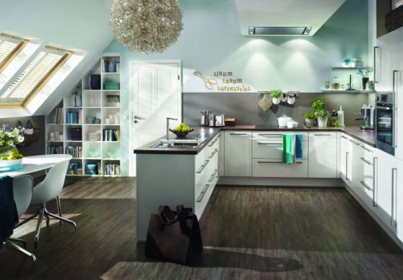 k che textnetz download portal. Black Bedroom Furniture Sets. Home Design Ideas